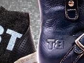 Bill Tornade Chaussures enfants vente privée