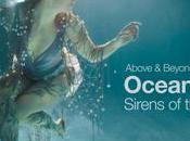 Above Beyond Gareth Emery presents OceanLab Good (Metropolis)