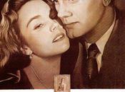 Portrait Jennie Jennie, William Dieterle (1949)