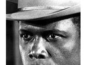 Sidney Poitier outsider Hollywood
