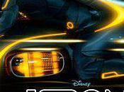 """Tron Legacy"" Daft Punk vedette (2)."