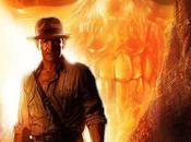 Indiana Jones saga pourrait arriver