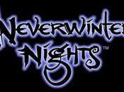 Neverwinter Nights Edition Diamant pour