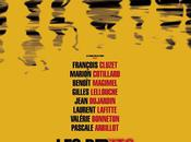 PETITS MOUCHOIRS (Guillaume Canet 2010)