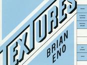 Brian 'Textures'
