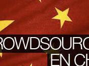 Découvrons Crowdsourcing Chine avec