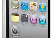 L'arrivée d'un iPhone CDMA confirme