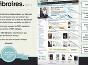 1001 libraires mobilisent contre Amazon