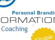 Personal branding, formations QSN-DigiTal