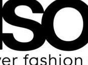 ASOS ouvre enfin site France