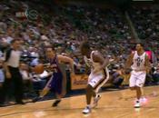 résultats vidéos nuit Dwight Howard forme Suns orphelins Stoudemire