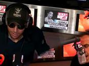 Enrique Iglesias avec Lady Gaga Pourquoi