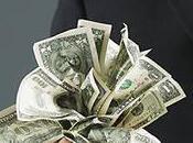 Réforme retraites assurances décrochent déjà timbale…