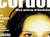 CORDOBA l'Hotel Gouthière REPRISE EXCEPTIONNELLE Manif 28/10 aussi
