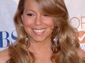 Mariah Carey elle nausées épuisée