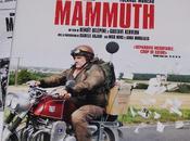 {Mammuth adopté Blu-Ray