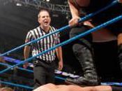 Drew McIntyre Cody Rhodes séparent