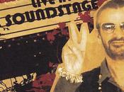 Ringo Starr-Live Soundstage-2005