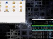 desktop 201011