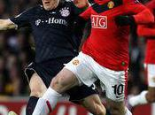 Rooney pour Schweiny