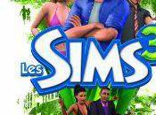 Sims Nintendo