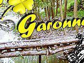 Liste engagements retenus pour Trèfle Garonnais 2010