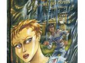 Pierre Bottero Mondes d'Ewilan