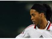 Ronaldinho dément avoir critiqué Allegri.