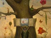 Sonnet printemps (Jules Laforgue)