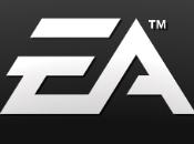 Plein promos aujourd'hui chez Electronic Arts pour iPad