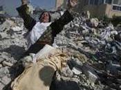 Rapport Amnesty 2010 territoires palestiniens occupés (côté sioniste)