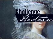 Challenge Histoire