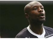 Tottenham Inter Milan Gallas content lui.