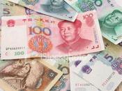 plan pour déstabiliser Chine