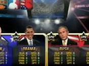 Barack Obama dans jeux video