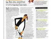 propos santé, midi libre donne réponse Christelle Ballestrero Fémina