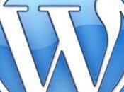 "Wordpress Comment modifier contenu Widget ""Meta"""