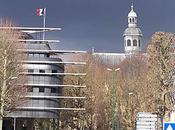 Constructions réhabilitations Caen