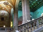 banques françaises bannies Second Life