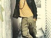 Christophe belle année 2007
