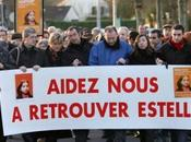 Hommage rendu Estelle Mouzin, cinq après disparition
