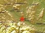 Séisme Magnitude 5.6, Serbie, morts, blessés dégâts importants sont déplorer