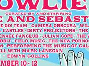 Bowlie 2...!