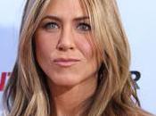Jennifer Aniston rumeurs font rire