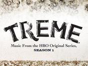 Treme Music From Original Series, Season