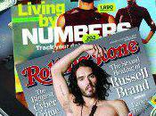 magazine coeur mêlée numérique