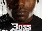 Boss 3eme Oeil] Kery James Microphone check (2010)