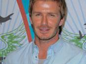 David Beckham veut devenir américain