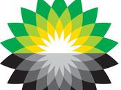 revue pétrole édition novembre