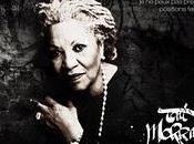 Hommage Toni Morrison.4-12 Novembre.